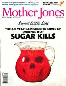 taubes.socker